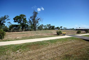 Lot 20 Polo Place, Branyan, Qld 4670