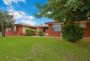 2/1 McDermott Place, Gunnedah, NSW 2380