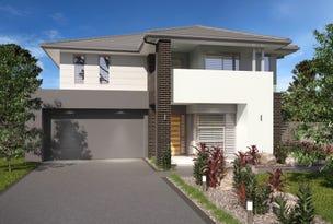 Lot 89 Upper Ormeau Road (Montego Hills), Kingsholme, Qld 4208