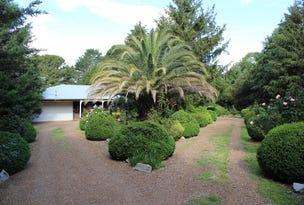 2105 Euroa Strathbogie road, Strathbogie, Vic 3666