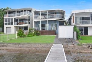 49 Dilkera Avenue, Valentine, NSW 2280