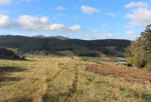 Lot 1 Off Sandhill Road, Cygnet, Tas 7112