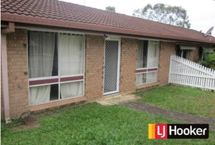 1/14 Old Chatswood Road, Daisy Hill, Qld 4127