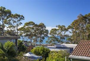 15 High View Avenue, Surf Beach, NSW 2536
