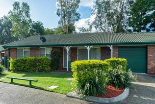 6/176 Oxley Drive, Coombabah, Qld 4216