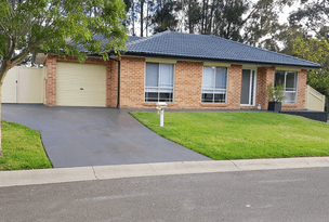 54 Sherwood Circuit, Penrith, NSW 2750