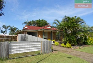 2 Corriedale Court, Caboolture South, Qld 4510