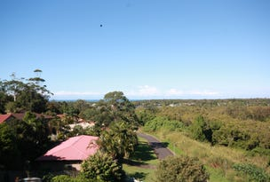 6 Bushland Drive, Banora Point, NSW 2486