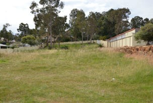 Lot 506 Bond Street St, Donnybrook, WA 6239