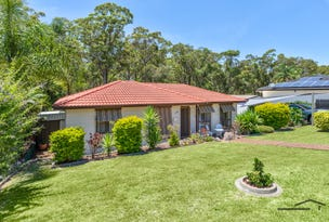 128 Neilson Street, Edgeworth, NSW 2285