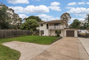 158 Brisbane Tce, Goodna, Qld 4300