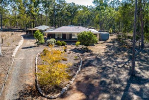 62 Milora Road, Upper Lockyer, Qld 4352