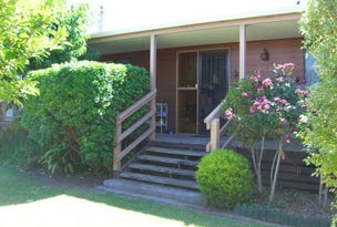 14 Morgan Street, Bairnsdale, Vic 3875