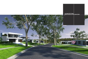Lot 103 Janson Road, Brown Hill, Vic 3350