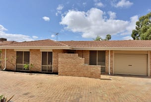 10/10 Dolan Way, Lockridge, WA 6054