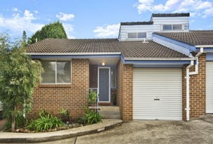 7/21 Mount Street, Constitution Hill, NSW 2145