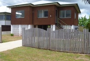 256 Spence Street, Bungalow, Qld 4870