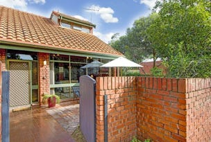 1/2 Donegal Street, Norwood, SA 5067