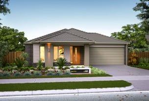 Lot 132 Bandicoot Drive (Sovereign Views Estate), Garfield, Vic 3814