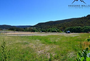 Lot 3 Hassans Walls Estate, Lithgow, NSW 2790