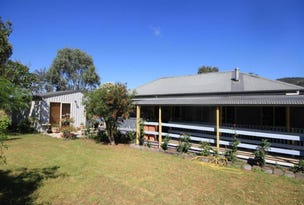 861 Ridgelands Road, Denman, NSW 2328