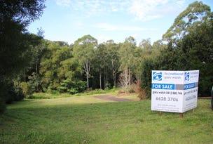 Lot 21 ForestOak Way, Lismore, NSW 2480