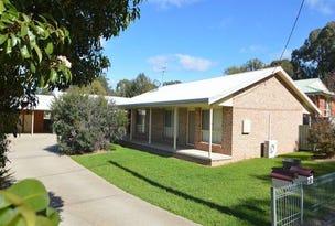 1/4 Cudgegong Street, Rylstone, NSW 2849