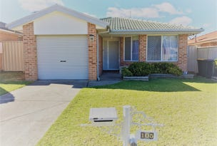 105 Central Park Drive, Bow Bowing, NSW 2566
