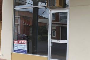 204 Manilla Street, Manilla, NSW 2346