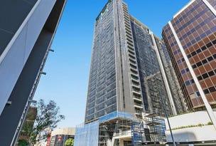 25.06/45 Macquarie Street, Parramatta, NSW 2150