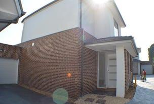 2/21 Olive Street, Dandenong, Vic 3175