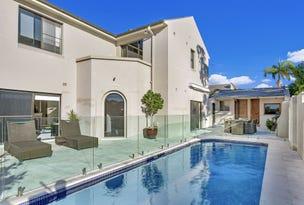 8 Aubrey Road, Northbridge, NSW 2063