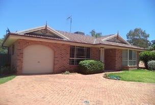 5/86A  Mitchell Street, Parkes, NSW 2870