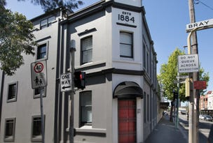 8/646-652 King Street, St Peters, NSW 2044