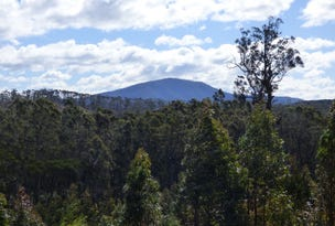 Lot 35 DP 750208, Narrabarba, NSW 2551