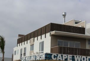 7/13-18 Vista Drive, Cape Woolamai, Vic 3925