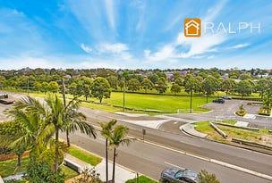 5/606-608 Punchbowl Road, Lakemba, NSW 2195