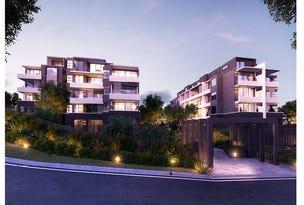 C411/2 Livingstone Avenue, Pymble, NSW 2073