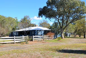 183 Black Lead Lane, Gulgong, NSW 2852