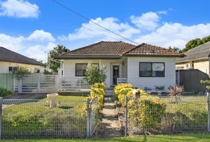 22 Derby St, Canley Heights, NSW 2166