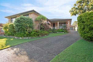 44 Clarence Street, Tenambit, NSW 2323