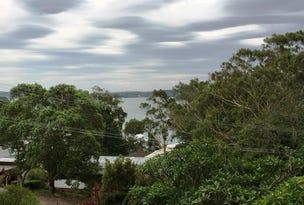 32 Amelia Street, Carey Bay, NSW 2283
