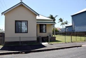 11 Power Street, Islington, NSW 2296