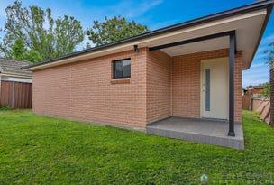 10 A Bambridge Street, Chester Hill, NSW 2162