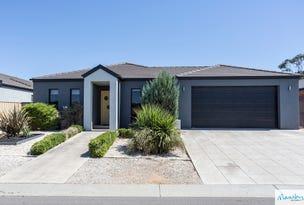 62 Bassett Drive, Strathfieldsaye, Vic 3551