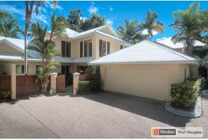 26 Paradise Links/70 Nautilus Street, Port Douglas, Qld 4877