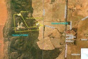 Allotment 12 Railway Dam Road, Darke Peak, SA 5642