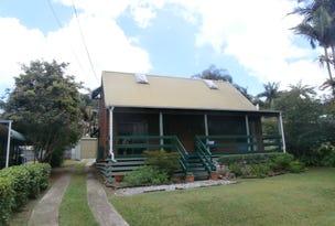 64 Elizabeth Street, Coochiemudlo Island, Qld 4184