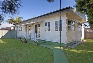 14 Michelle Avenue, Noraville, NSW 2263