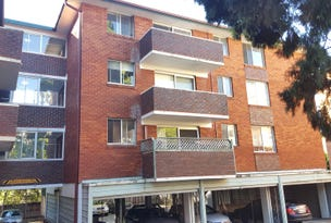 26/ 139a Smith Street, Summer Hill, NSW 2130